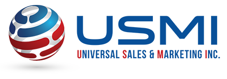Universal Sales & Marketing inc.